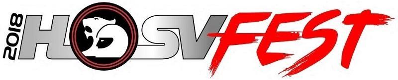 HSV Fest
